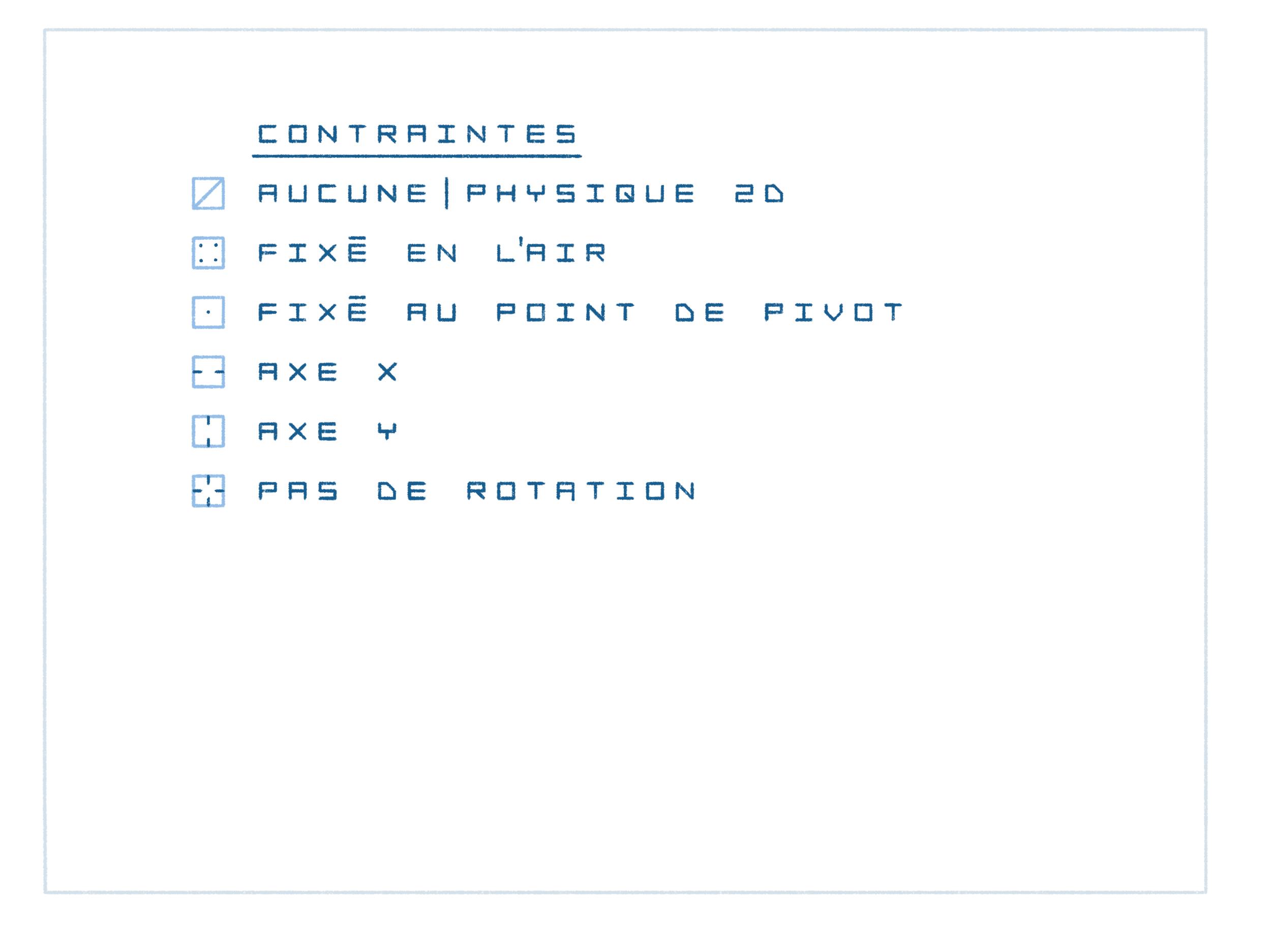 Logique_lexique_contraintes.PNG