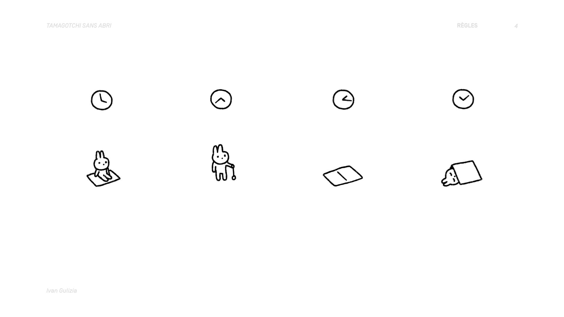 Tamagotchi Sans Abri.004.png