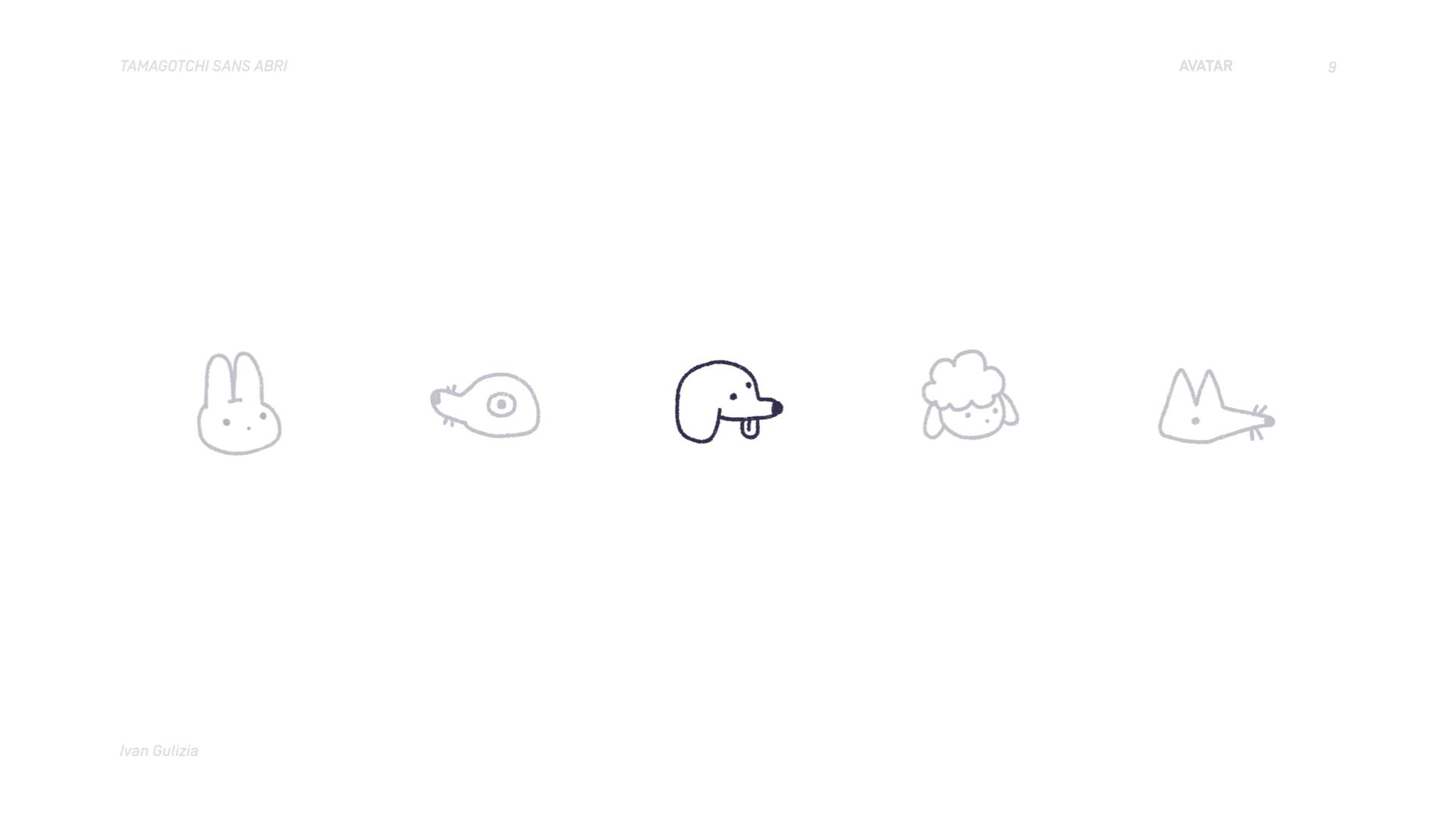Tamagotchi Sans Abri.009.png