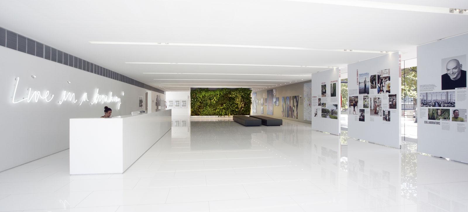 commercial-modular-building-foyer.jpg