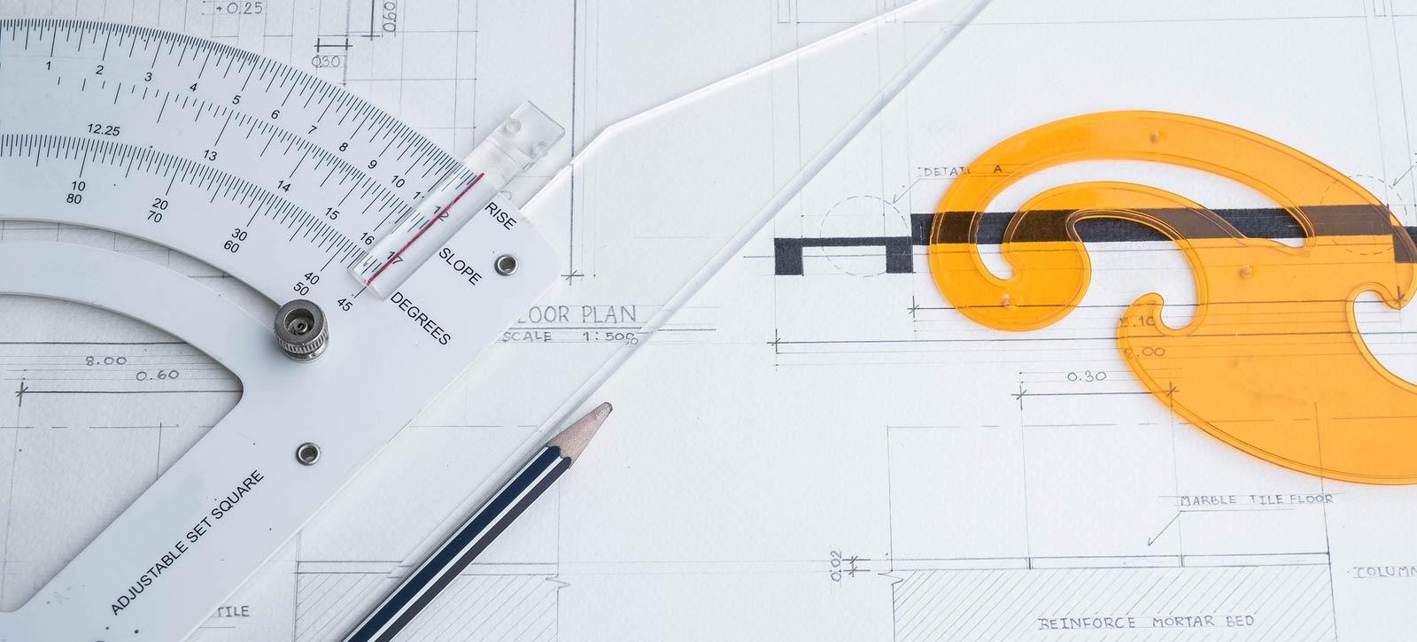 modular-building-services.jpg