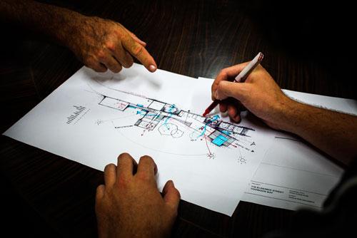 modular-architecture-design.jpg