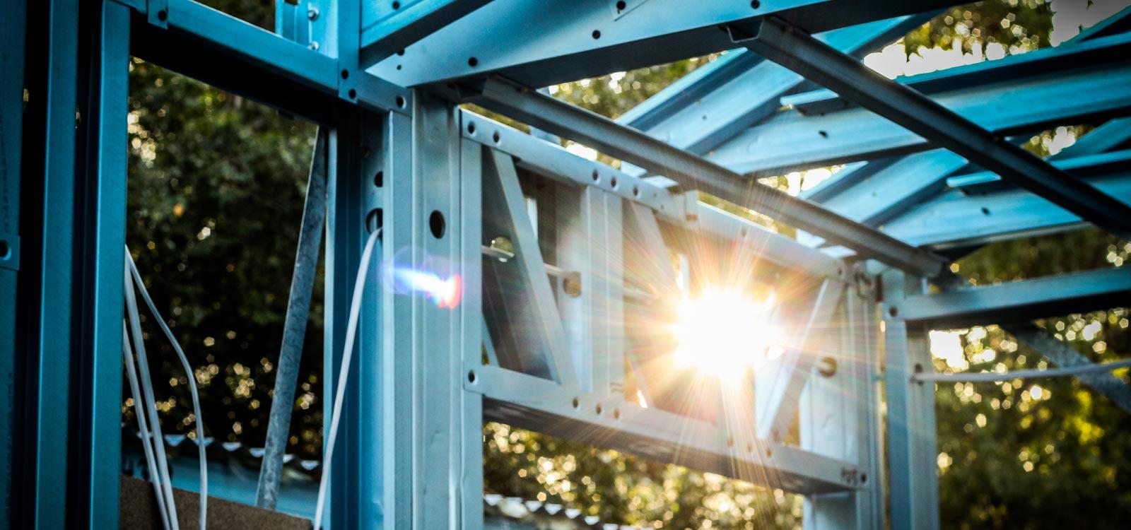 prefabricated-steel-frame-NSW.jpg