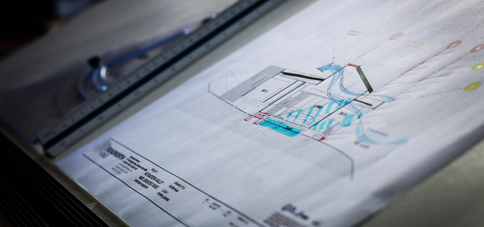 sustainable-prefab-home-design.jpg