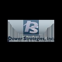 Power Strategies.png