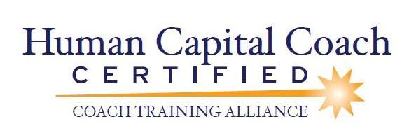 Human Capital Coach