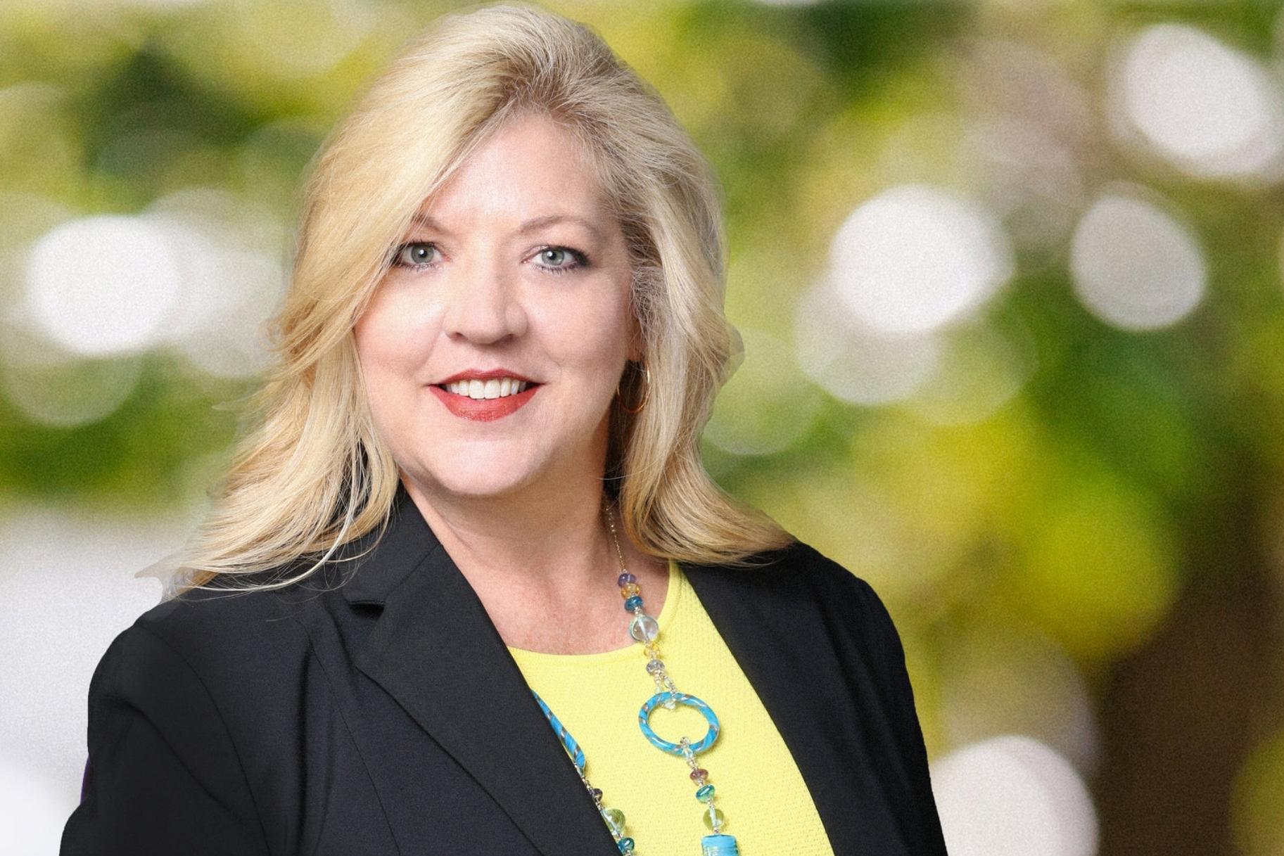 Christine Kissler