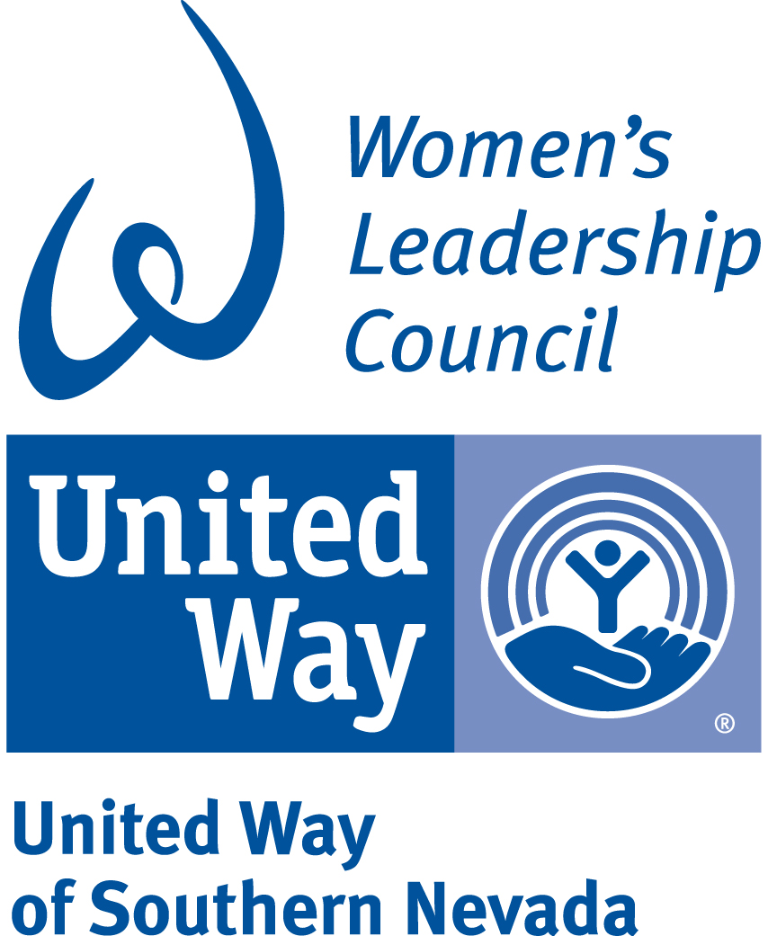 Women's Leadership Council of Southern Nevada