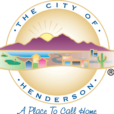 City of Henderson.png