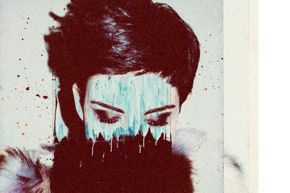andrea-quarantotto-neon-black-15.jpg