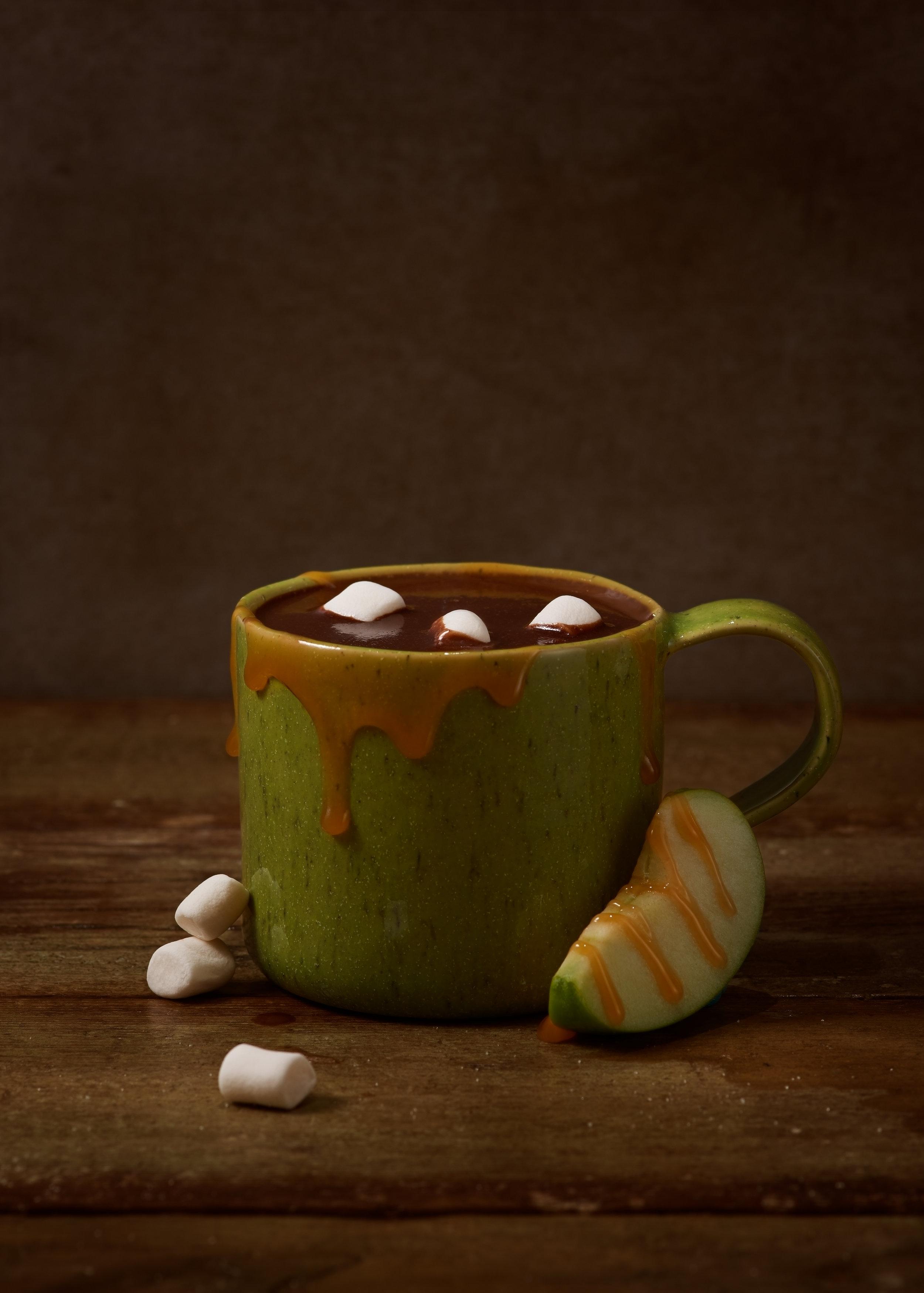 CaramelChocolate13.jpg