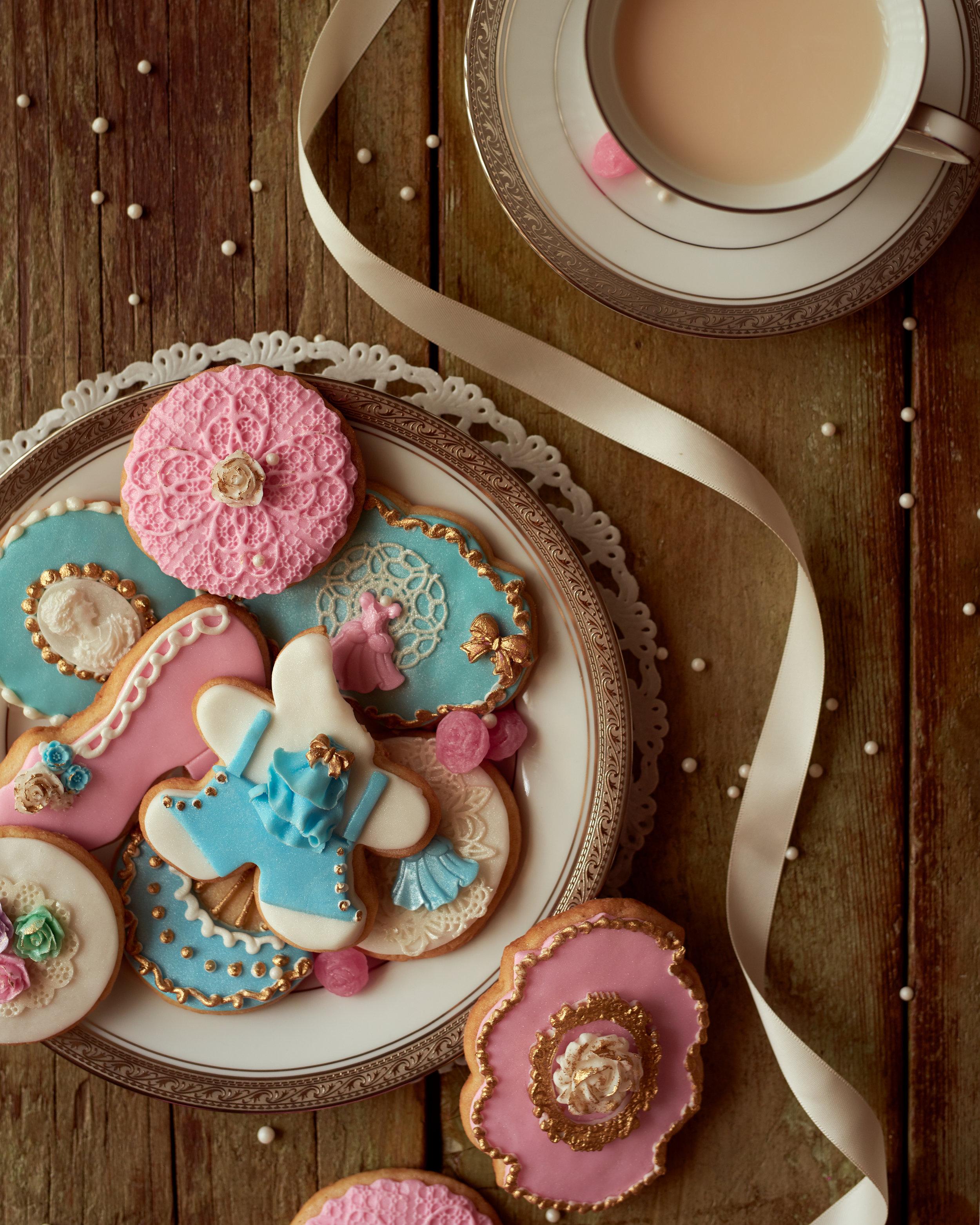 marieantoinettecookie08.jpg