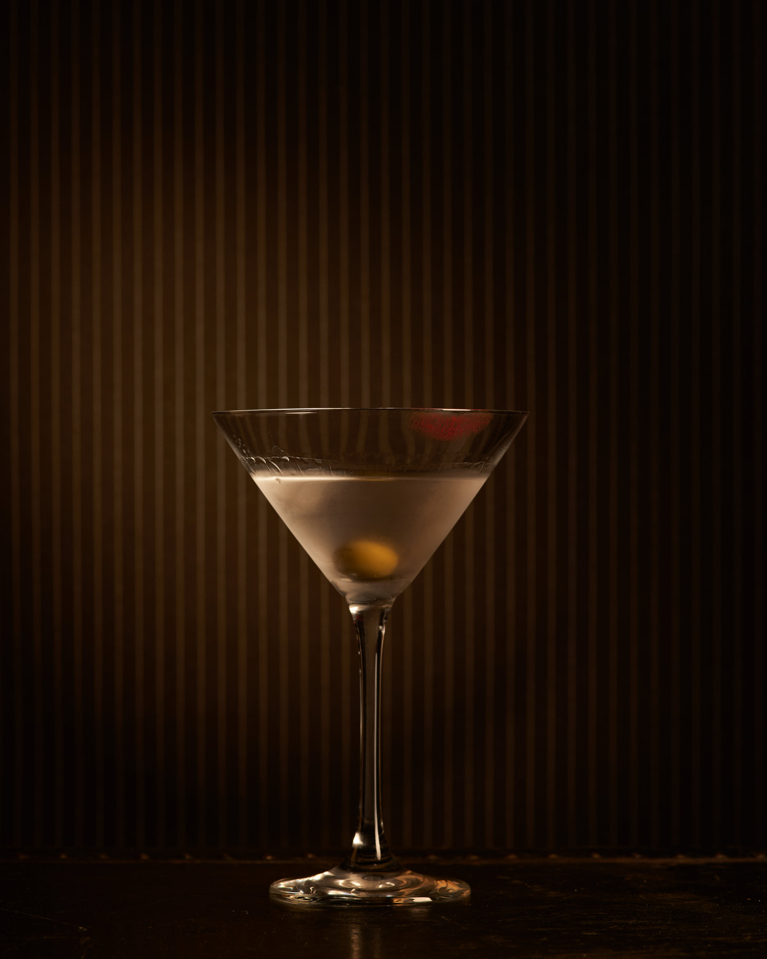 Martini05.jpg