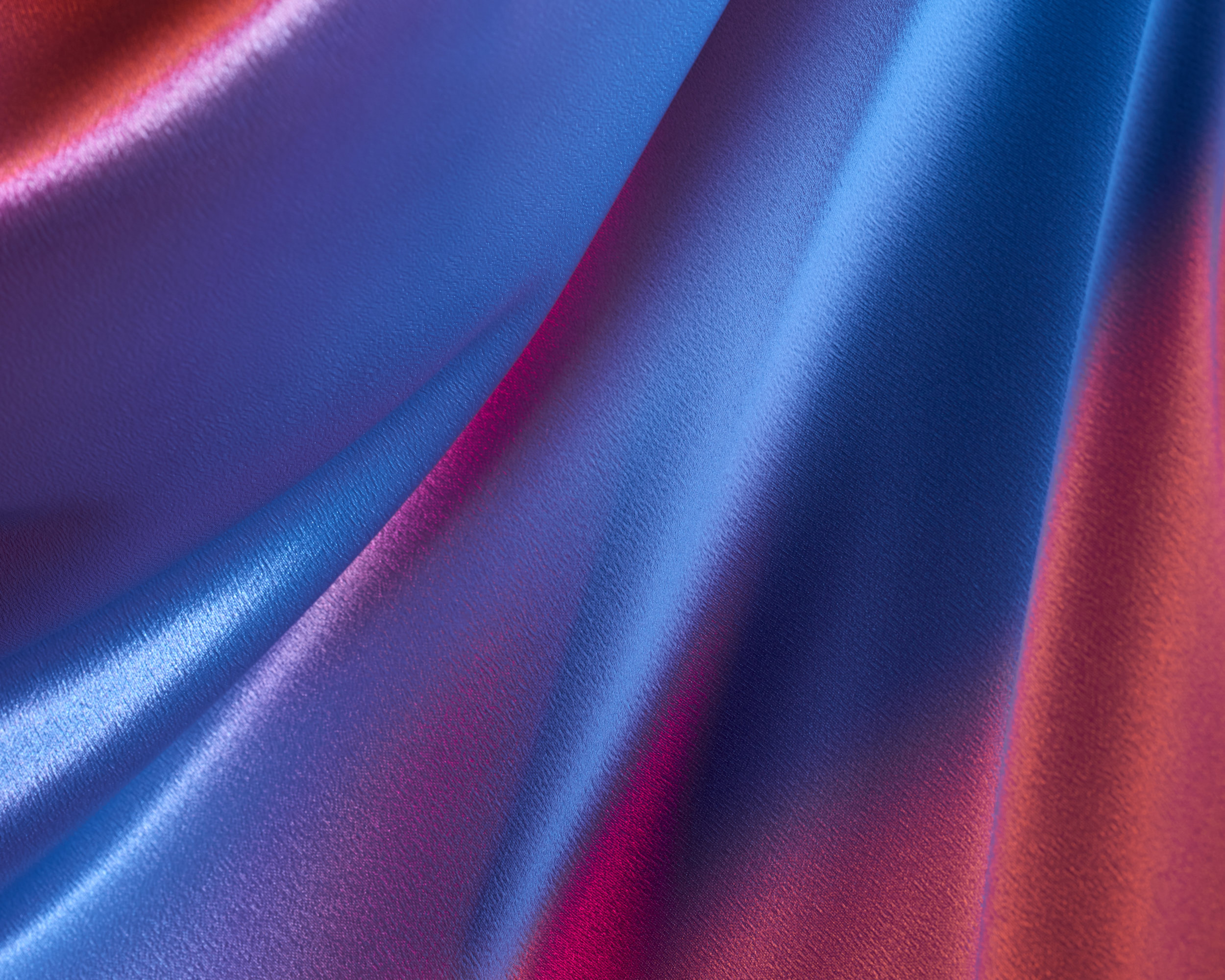 ColouredFabric05.jpg