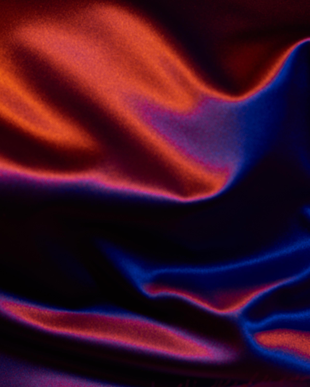 ColouredFabric24.jpg