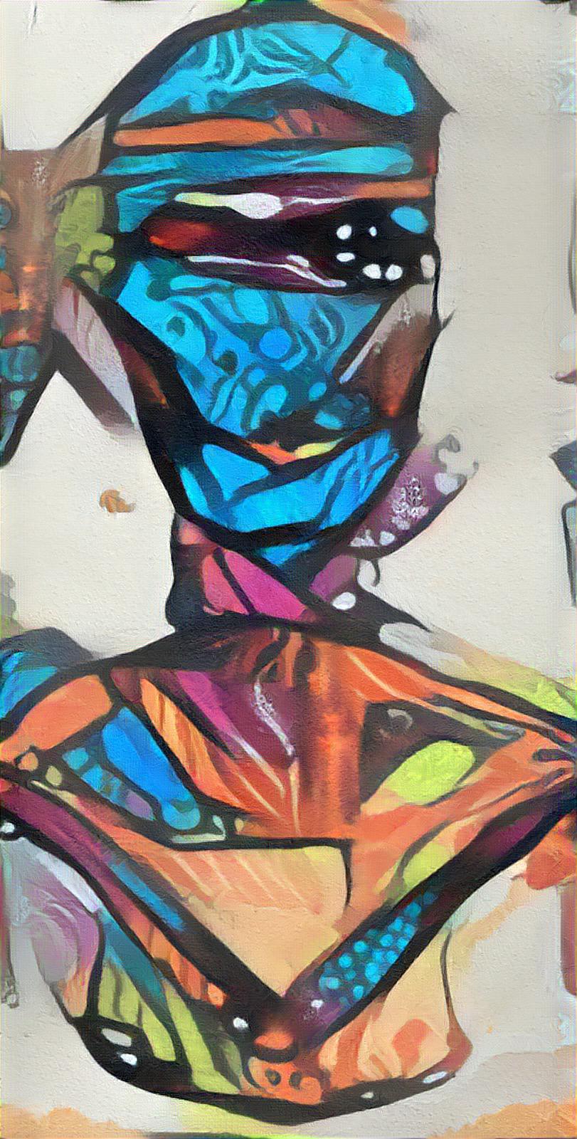 butterflydance-3.jpg