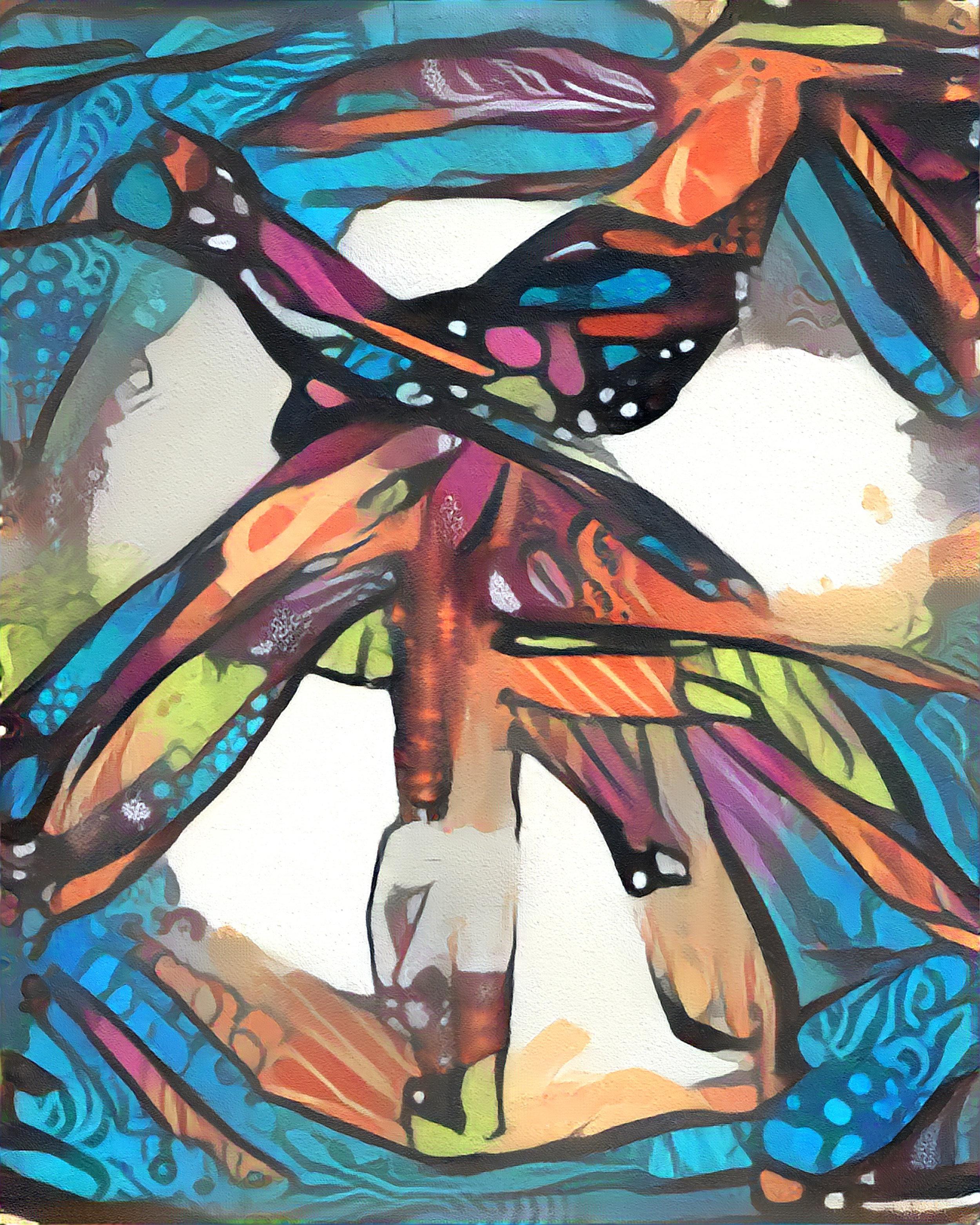 butterflydance-1.jpg