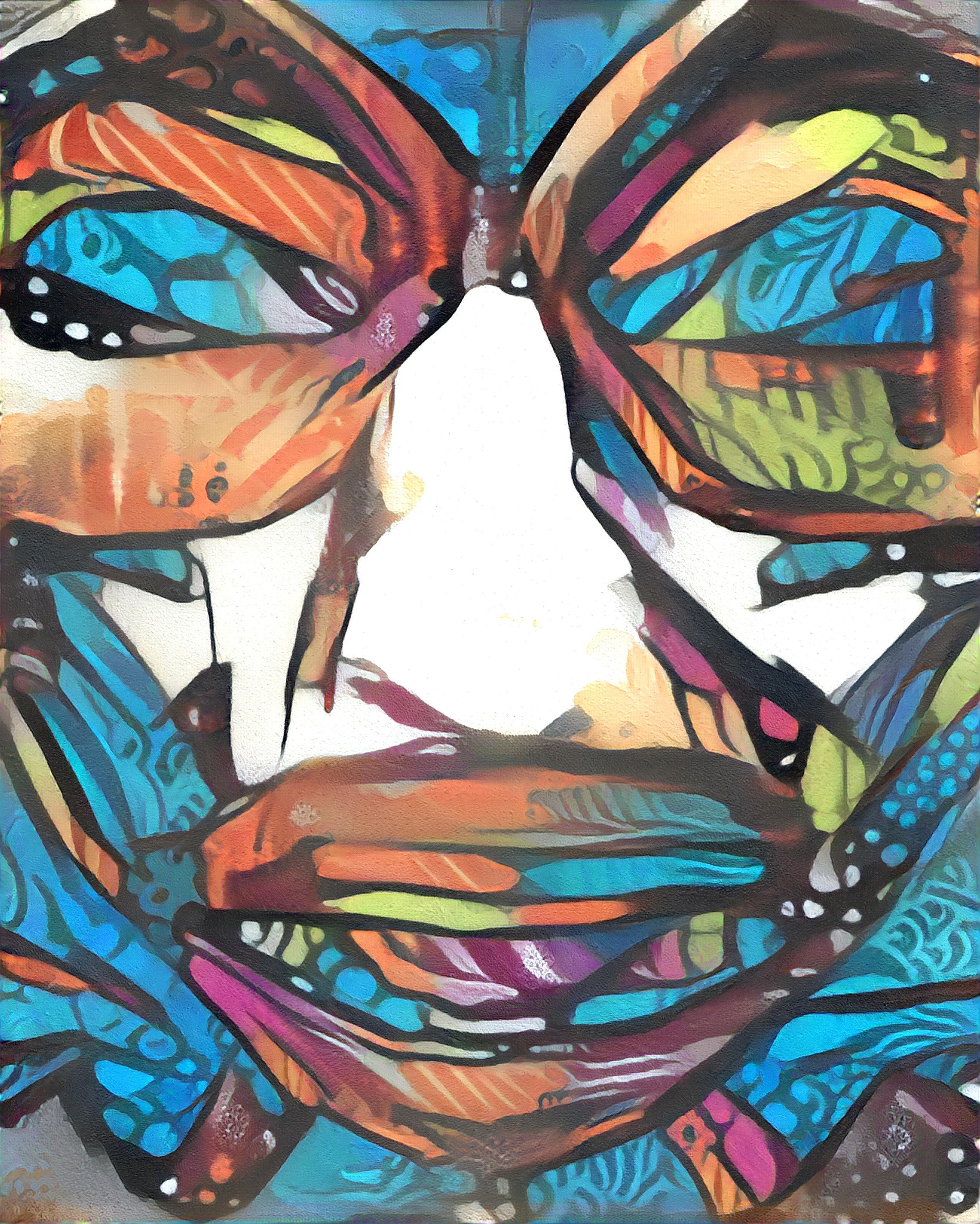 butterflydance-5.jpg