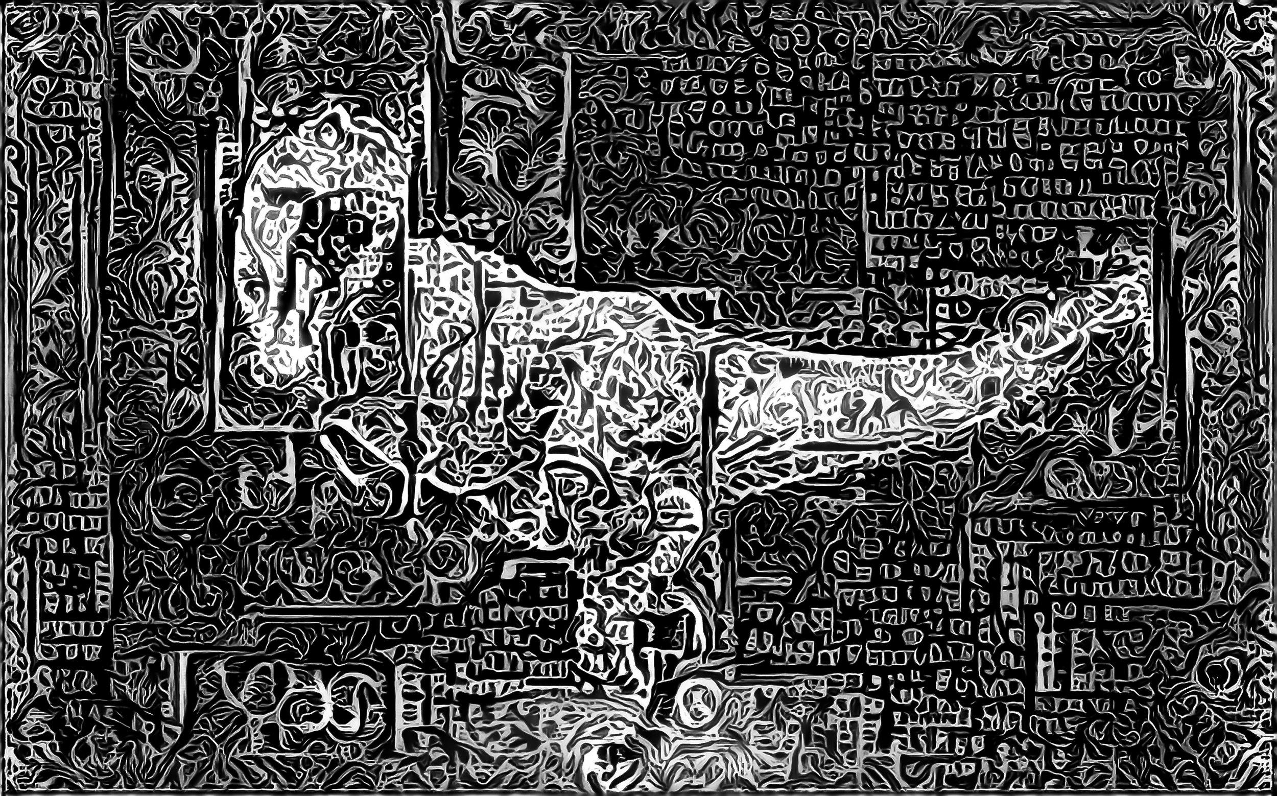 dragonrider-3.jpg