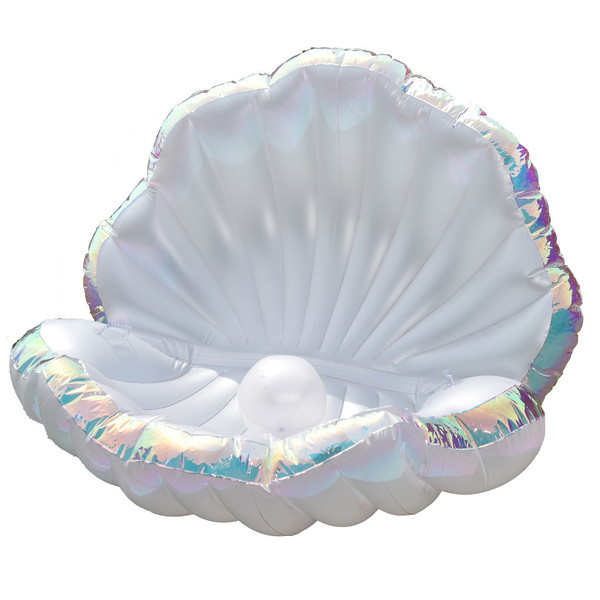 Mermaid-clam-pool-float-inflatable-shell-fetch.jpg