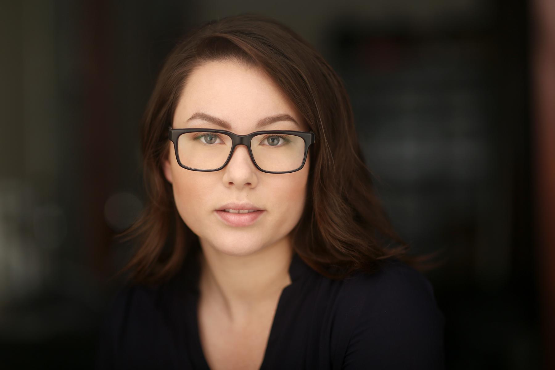 Justine Fraser - Artistic Director
