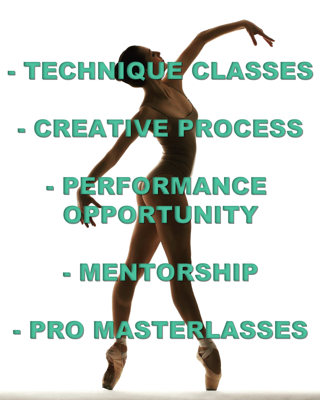 Ballerina Body (1).jpg