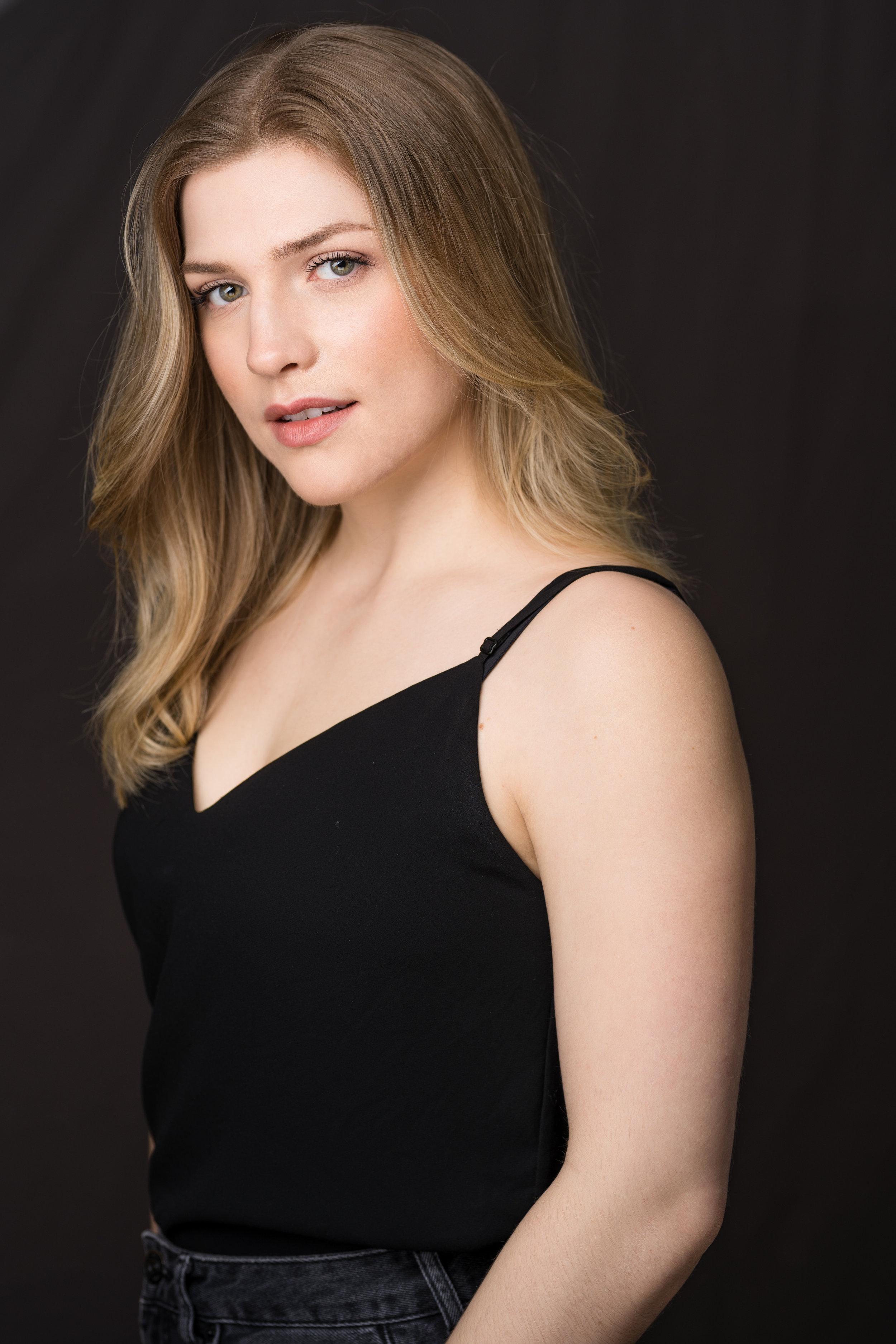 Cassandra Bourchier-3.jpg
