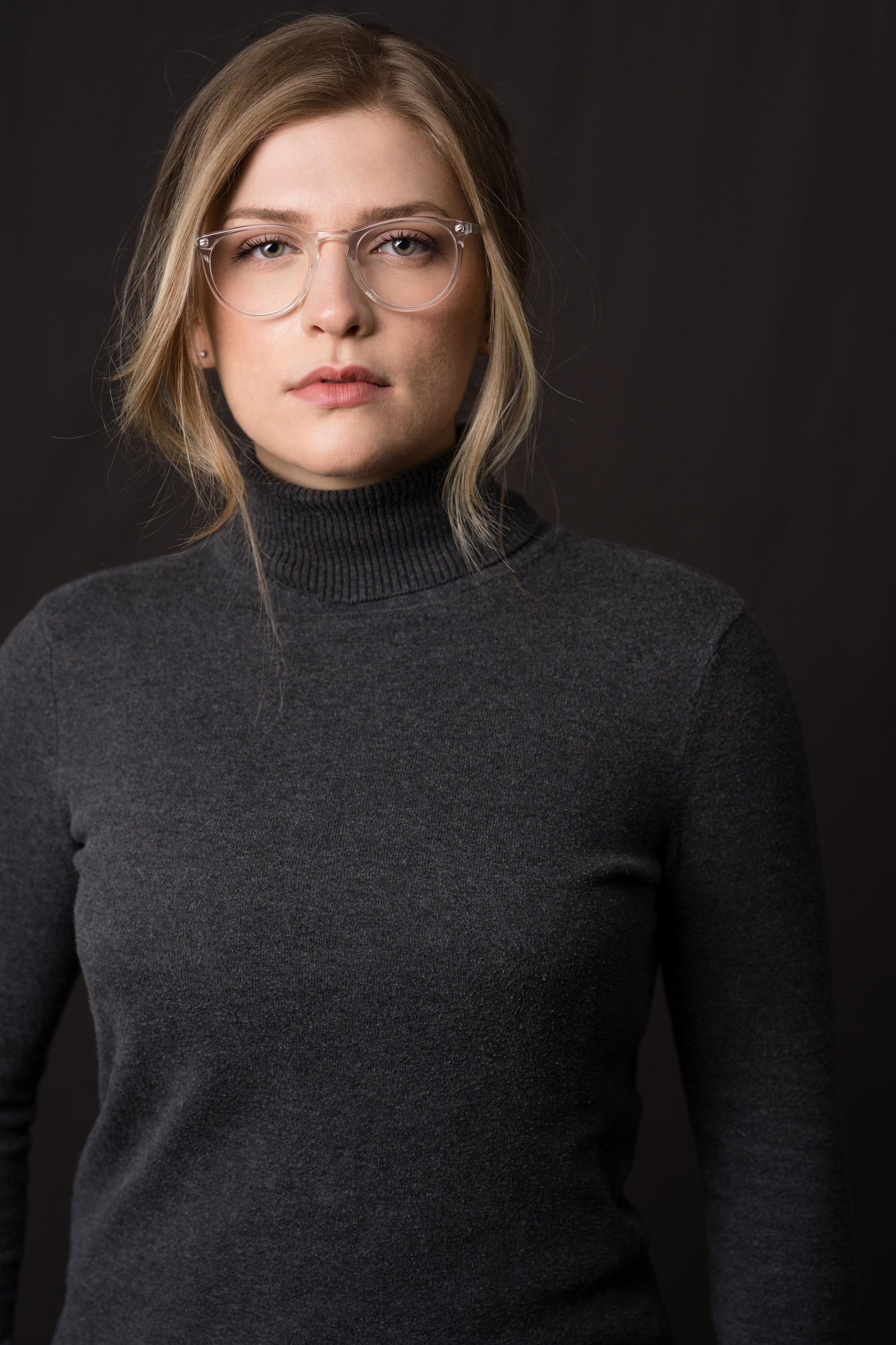 Cassandra Bourchier-5.jpg