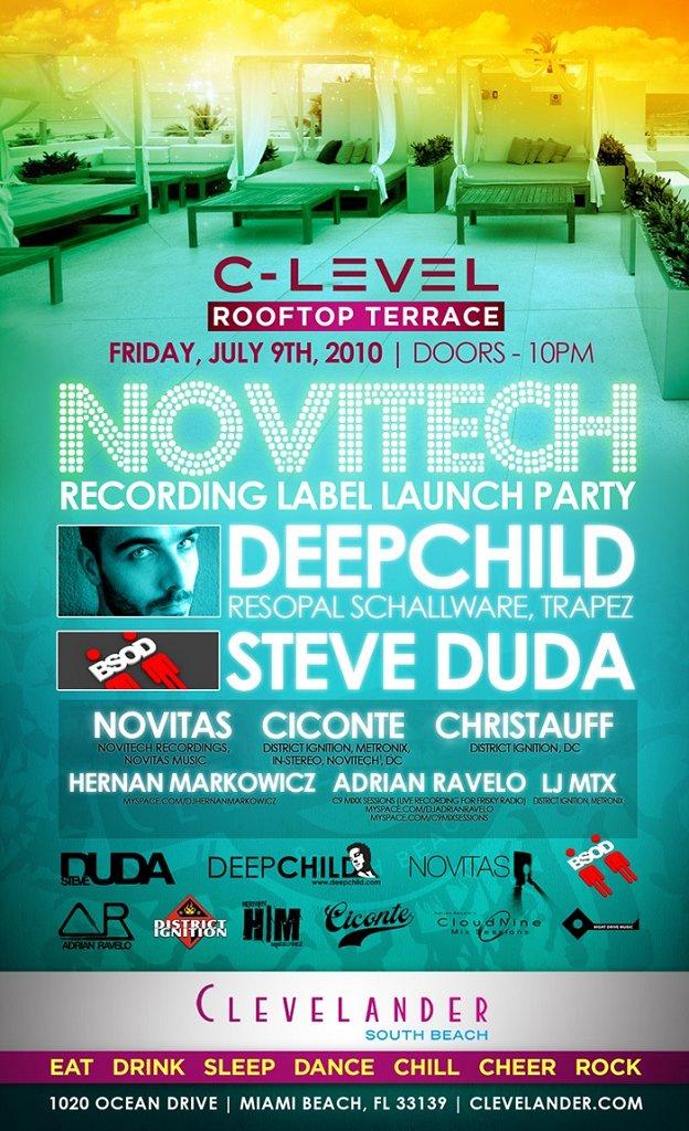 Deepchild - C-Level - Miami.jpg