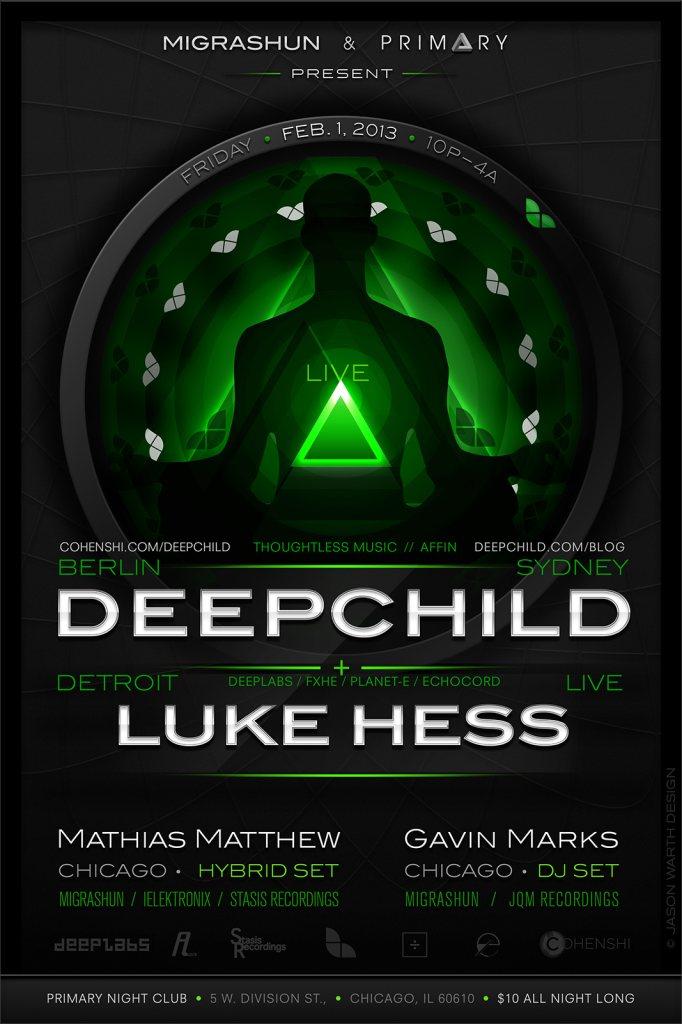 Deepchild - Primary - Chicago.jpg