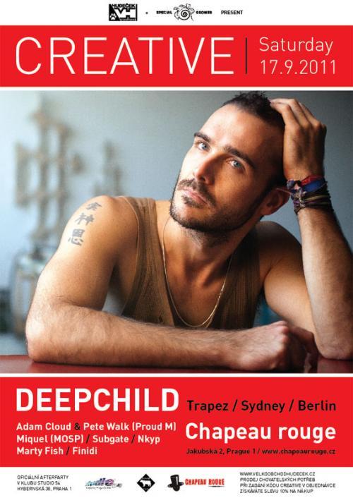 Deepchild - Chapeau Rouge - Prague.jpg