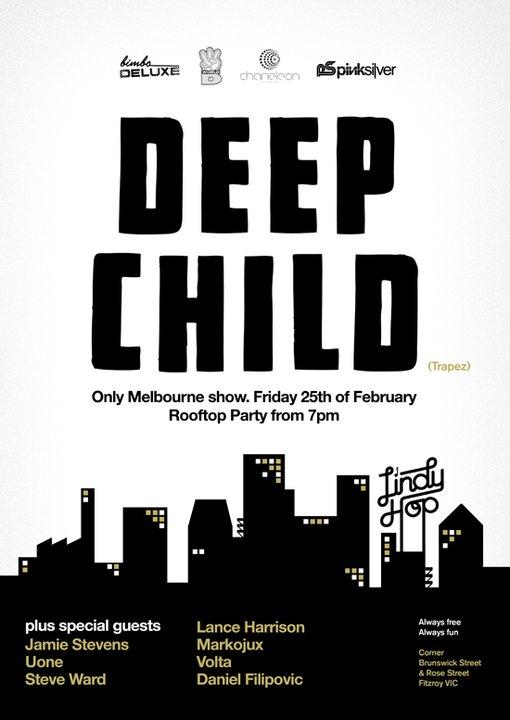 Deepchild - Bimbo Deluxe - Melbourne.jpg