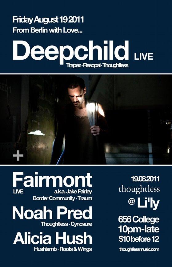 Deepchild - Li'ly - Toronto.jpg