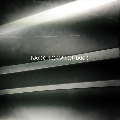 "Title: ""BACKROOM OUTTAKES"" Artist: Deepchild Cat#: DCR006   LISTEN / BUY VIA BEATPORT"