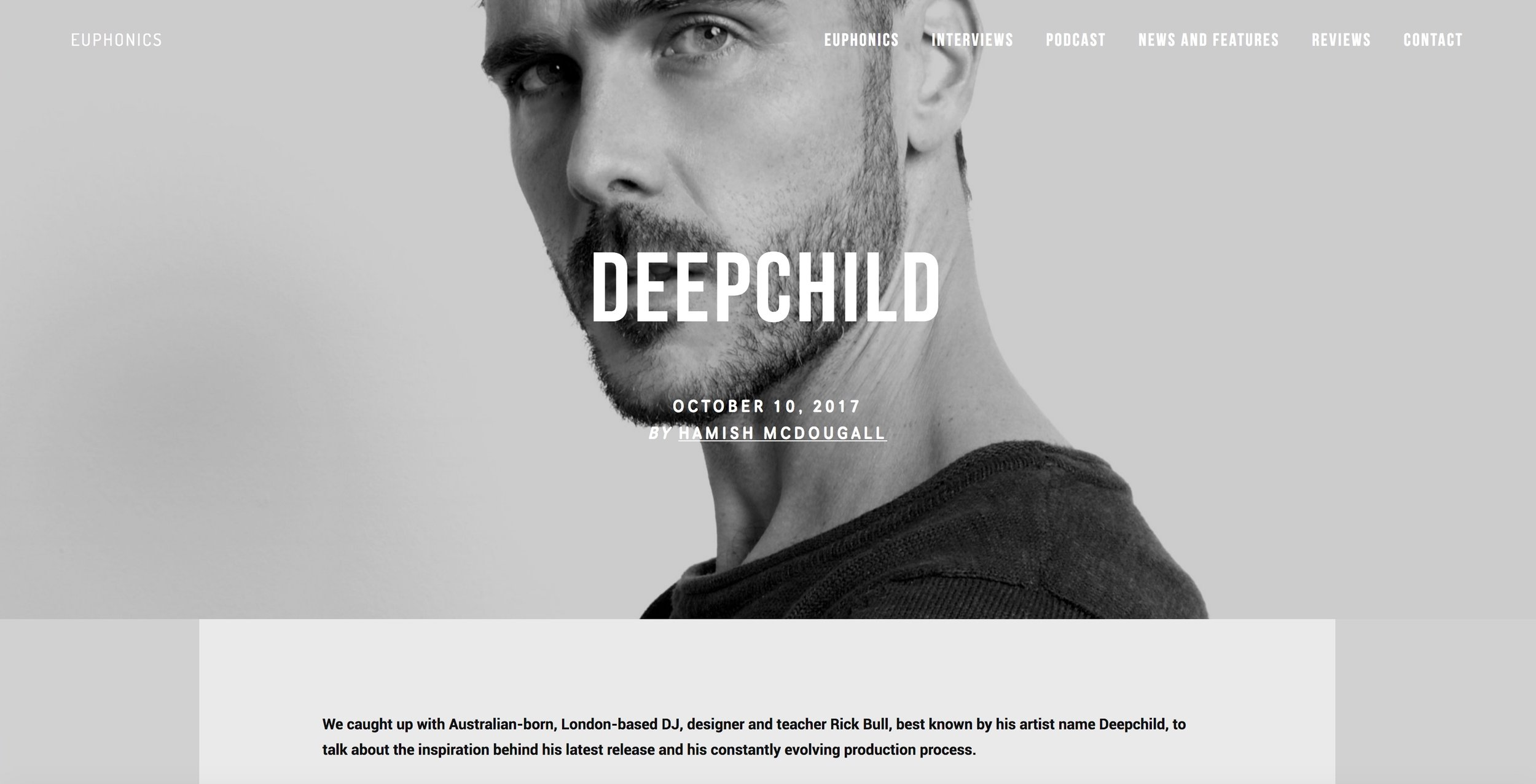 Deepchild — Euphonics.jpeg