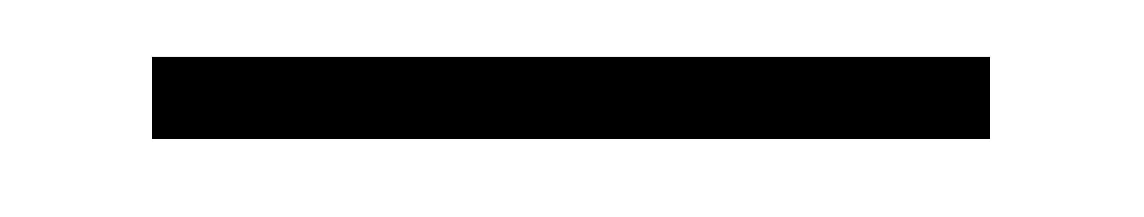 TRX_logo_banner.png