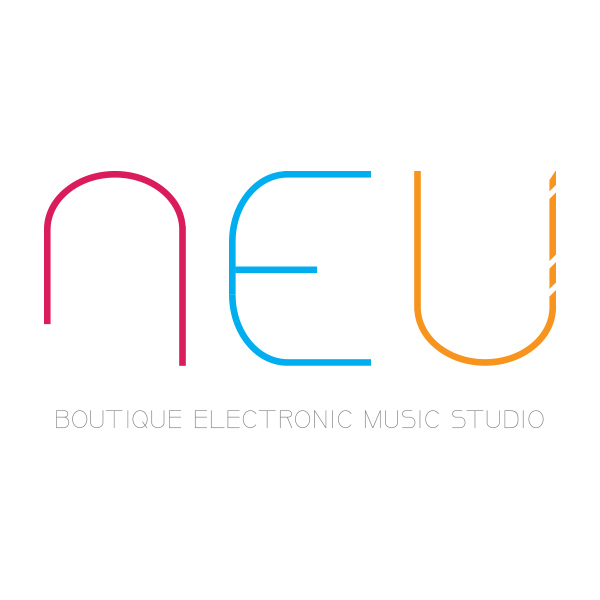 NEU_logo.jpg