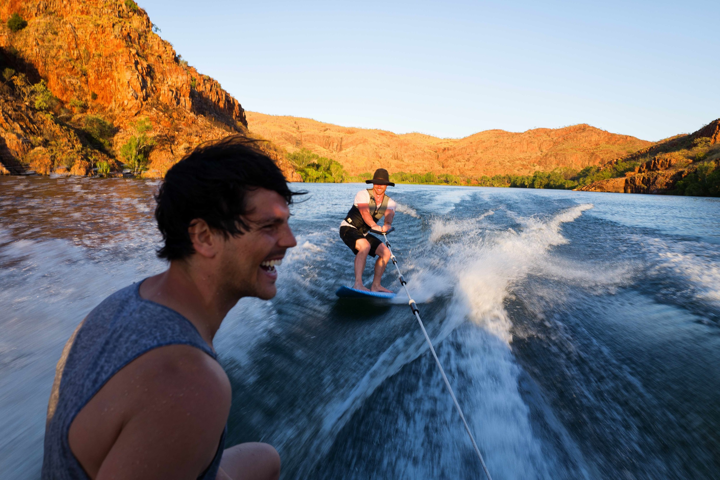 Lower Ord River - Need for speed copy.jpeg