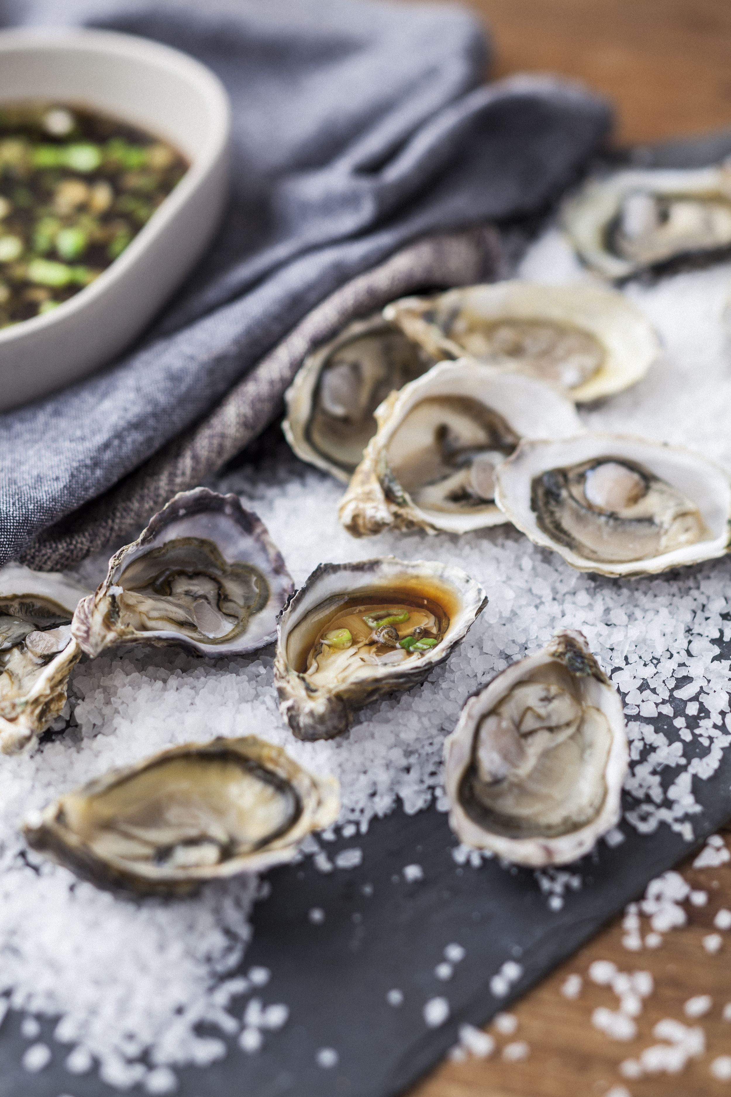 Oysters-2-26.jpg