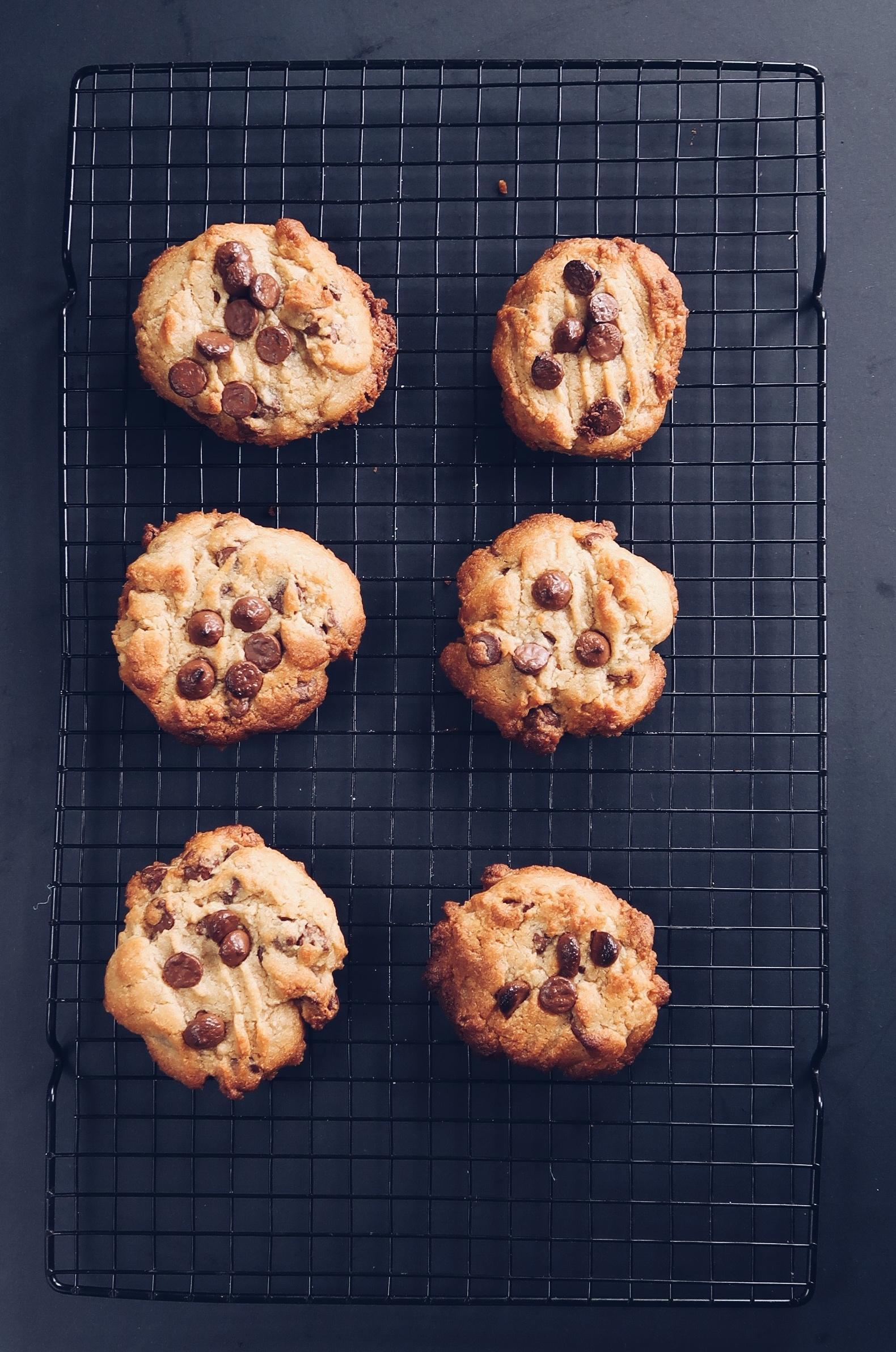 HQ_chocchipcookie