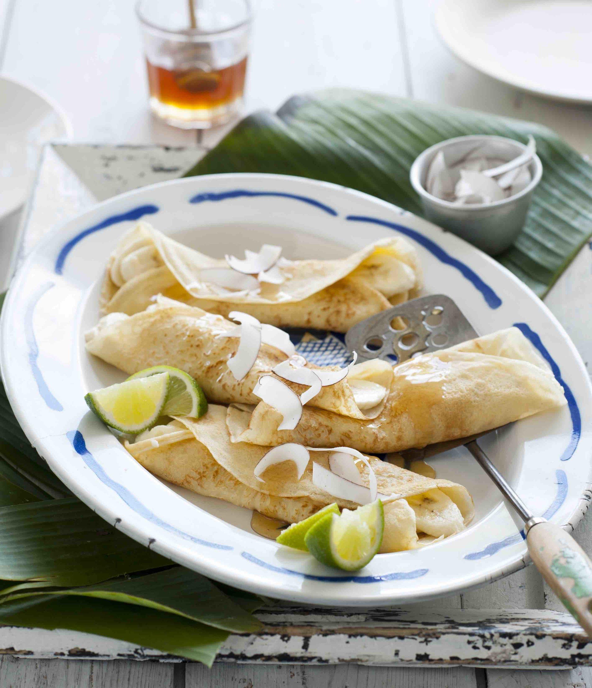 Dish It Up - Bali Style Pancakes copy.jpeg