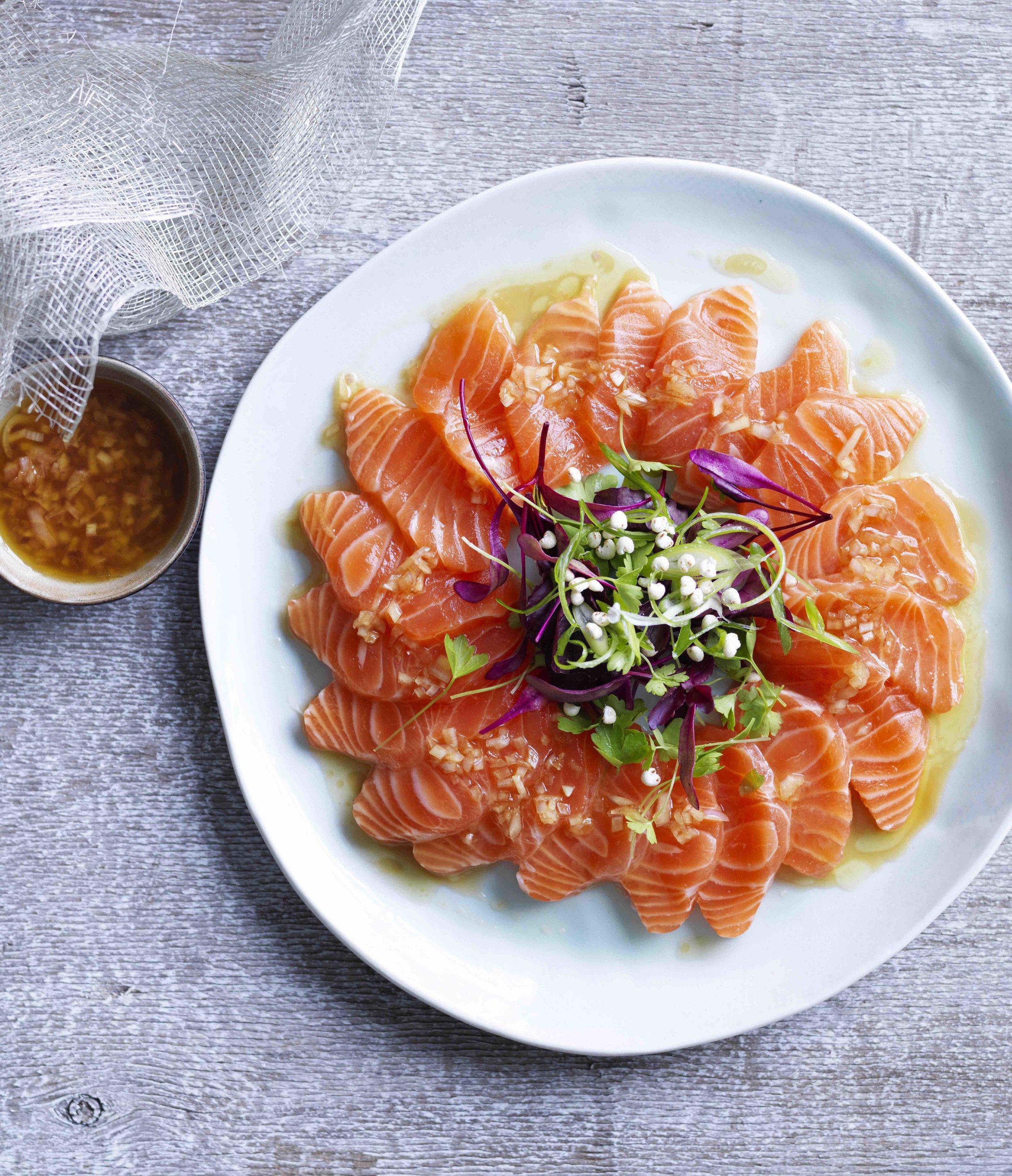 Dish It Up - Sashimi copy.jpeg