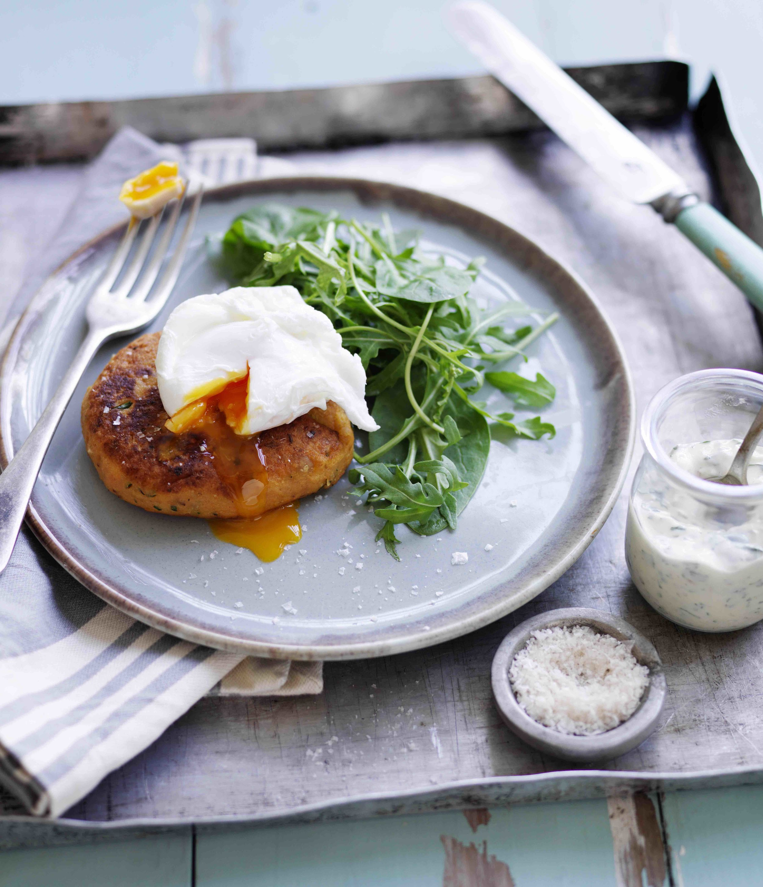 Dish It Up - Spiced Chickpea and Sweet Potato Cakes copy.jpeg
