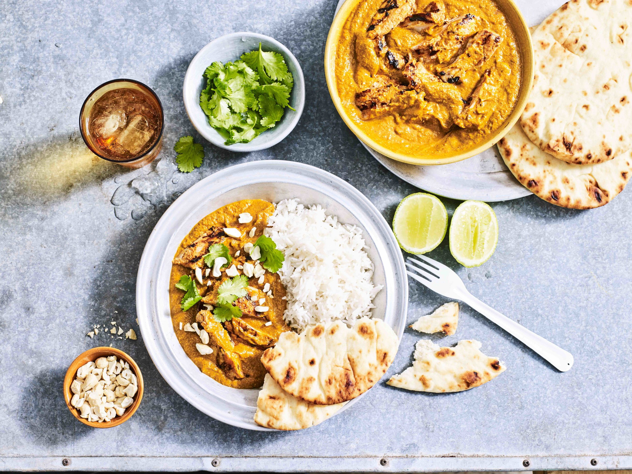 HQ_butterchicken