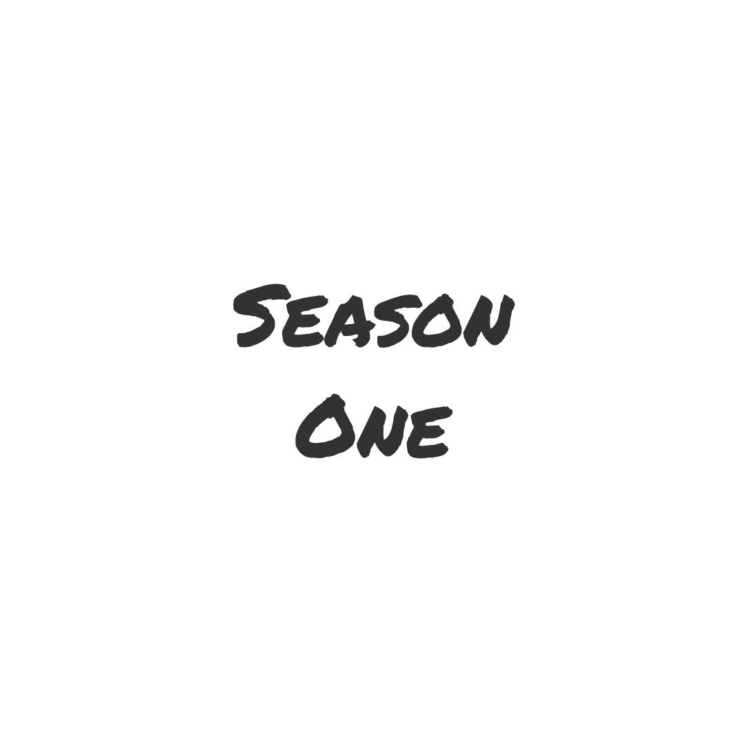 The Roving Mic Season One