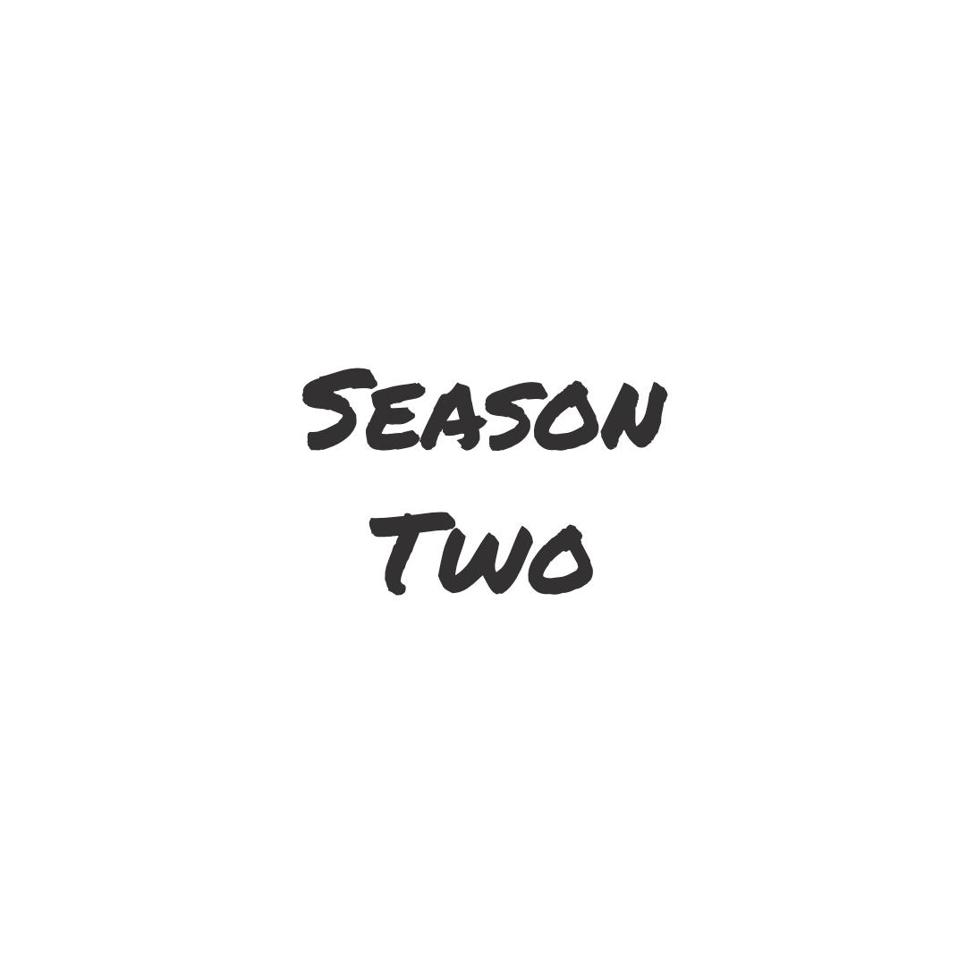 Hayden Quinn The Roving Mic - Season Two
