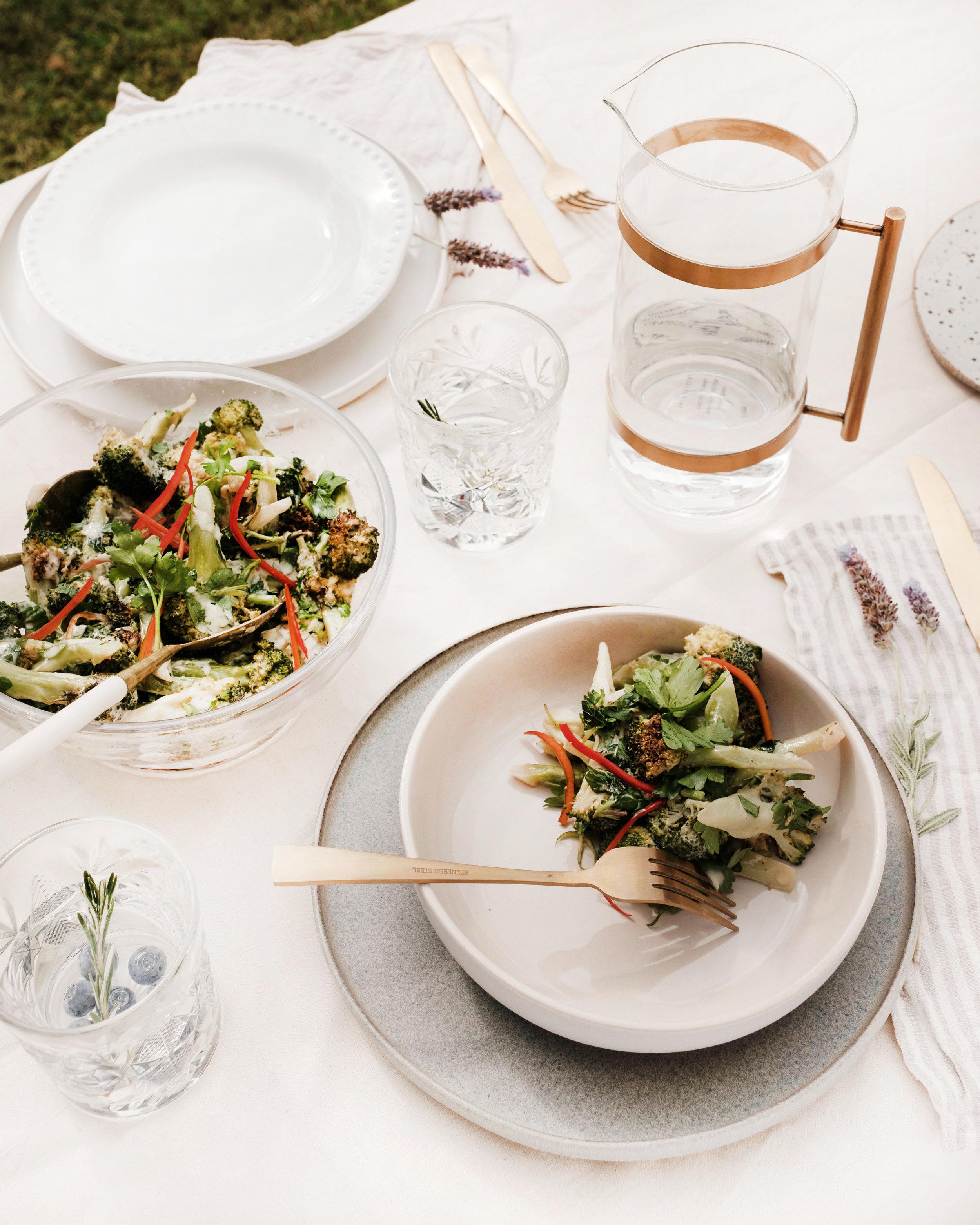 Botanica Jasmine Broc salad potrait.jpg