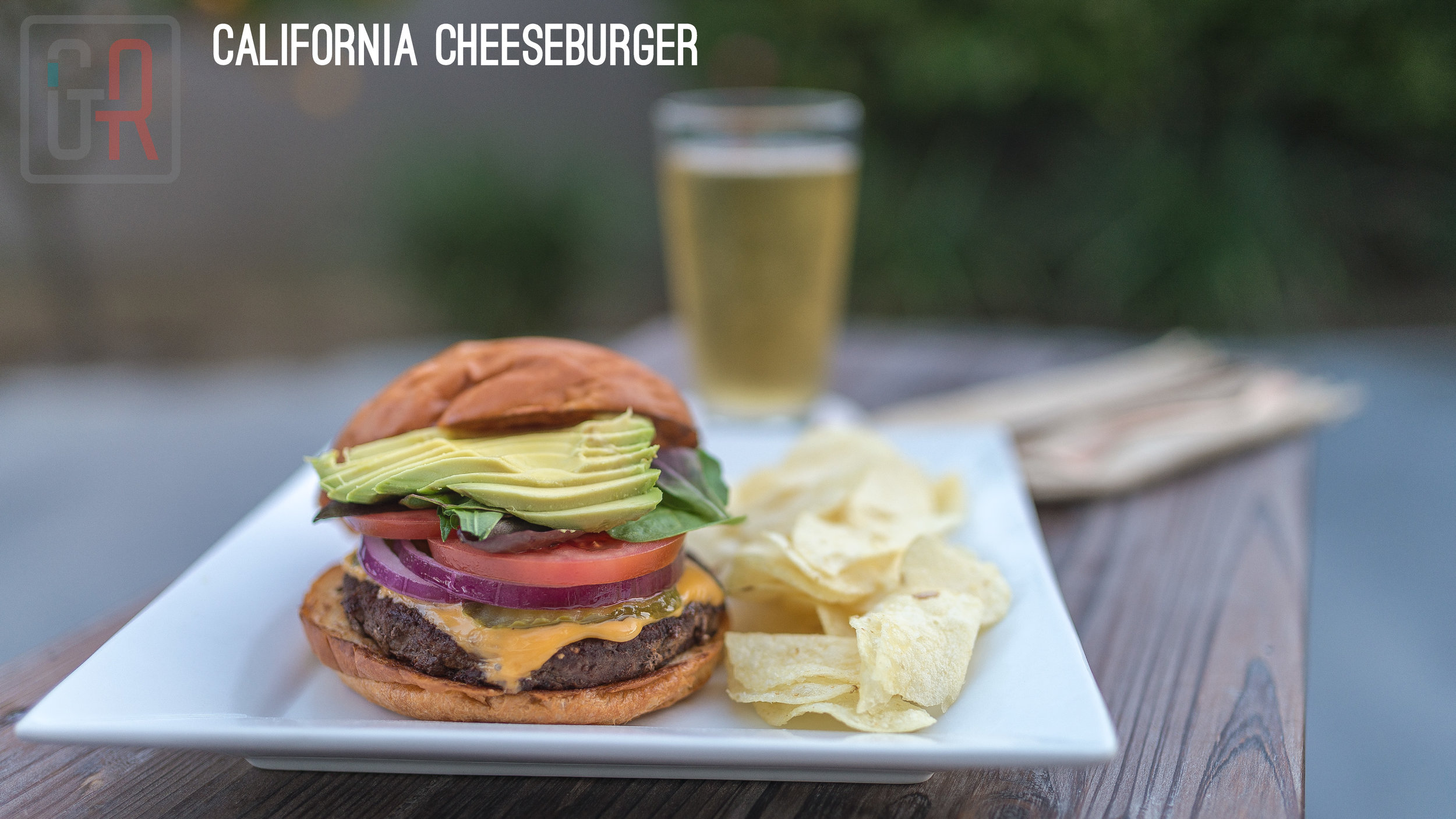 California-Cheeseburger.jpg
