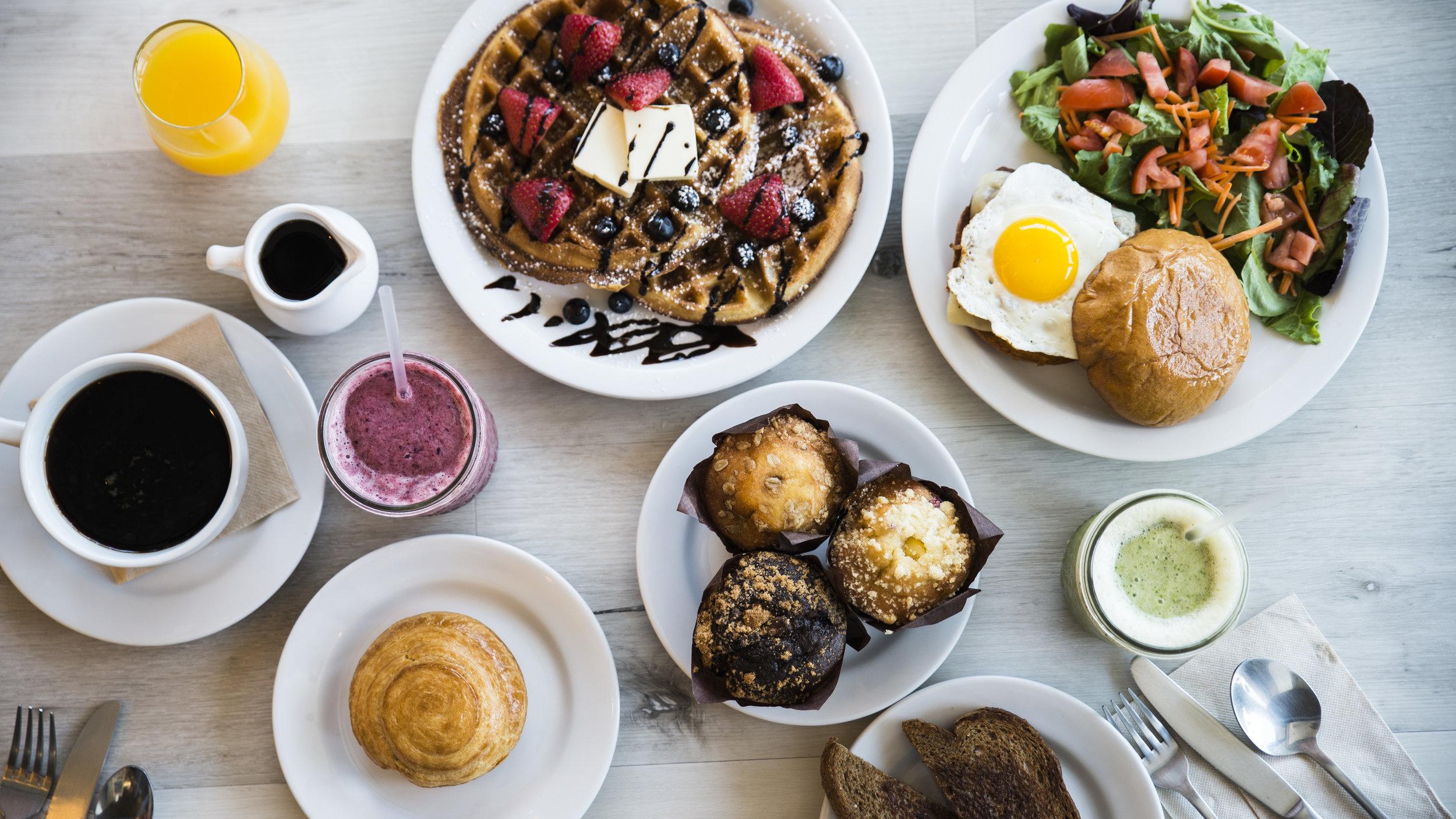Breakfast at TGR 2.jpg