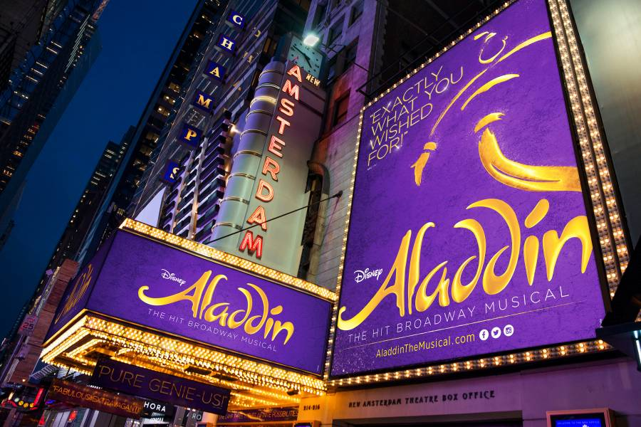 Aladdin-Broadway-Times-Square-Manhattan-NYC-Marquee-Theatre-Broadway-Week-DSC_4284_900_600_70_c1.jpg